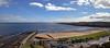 Beach View - St Andrews - 27 April 2012