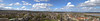 View from St Rule's Tower - 27 April 2012