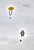 Kite Flying at Bo'ness - 4 September 2021