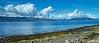 Lunderston Bay - 25 September 2017