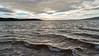 Inverkip Beach - 1 December 2016