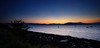 View from Ashton in Gourock - 9 May 2016