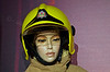 Exhibit - Strathclyde Fire & Rescue Museum - 7 July 2012