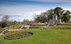 War Memorial - Greenock Cemetery - 29 April 2012