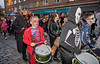 Galoshans Festival at Greenock - 27 October 2018