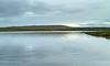 Loch Thom - 11 November 2017