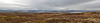 Greenock Hills - 7 February 2013