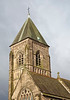 St Johns Church - Union Street, Greenock - 11 September 2012