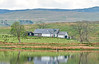 Cornalees Farm in Greenock - 19 May 2017