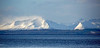 Arran from Lunderston Bay - 26 February 2020