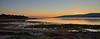 Lunderston Bay - 16 October 2015