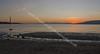 Lunderston Bay - Gourock