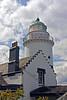 Cloch Lighthouse
