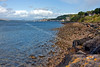McInroy's Point, Gourock