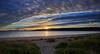 Lunderston Bay - 20 October 2016
