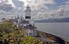 Clcoh Lighthouse