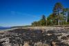Lunderston Bay - 10 June 2015