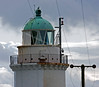 Cloch Lighthouse - Gourock