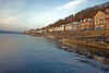 Gourock near Ashton - Late Evening