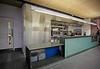 Beacon Arts Centre Bar - 5 January 2013