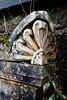 Inverkip Street Cemetery - Greenock