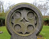 Cemetery - Inverkip Street, Greenock