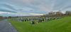 Greenock Cemetery - 20 November 2015