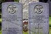 Seamen Headstones