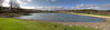 Murdieston Dam - Inverclyde - 3 March 2012