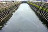 Lamont's Old Dry Dock