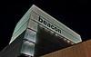 Beacon in Greenock - 17 January 2015
