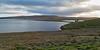 Loch Thom Area, Greenock - 2 January 2017