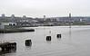 Greenock Waterfront - 10 December 2011