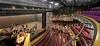 Beacon Arts Centre - 5 January 2013