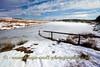 Gryffe Reservoir