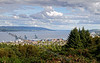 Greenock and Clyde View