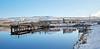 Cornalees Area, Greenock - 30 January 2019
