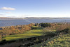 Greenock Golf Course