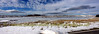 Loch Thom - Greenock