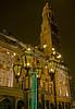 Greenock Christmas Lights - 2007