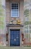 Custom House Quay - Greenock - 1 May 2012