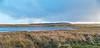 Loch Thom Area, Greenock - 16 November 2017