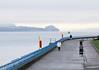 Esplanade - Greenock -10 December 2011