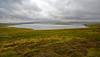 Loch Thom - Greenock - 16 July 2013