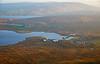 Cornalees Area near Loch Thom - 17 November 2018