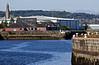 James Watt Dock - Greenock