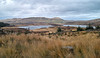 Daff Reservoir near Leapmoor Forest, Inverkip - 14 January 2018