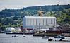 Port Glasgow - 8 July 2017