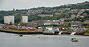 Port Glasgow - 3 September 2014