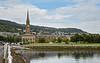 Port Glasgow - 23 July 2017